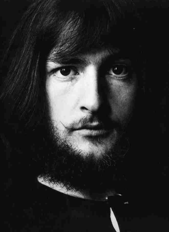 Ricky 1969