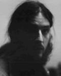Ricky Gardiner 1975