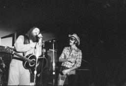 Dr HookDreamland Margate 1975