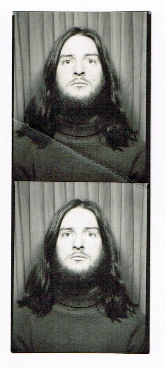 rpassport1970